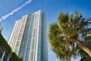 Buy a Condo in Florida - Build My Condo Website