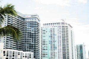 Florida Condos & Apartments - Build My Condo Website