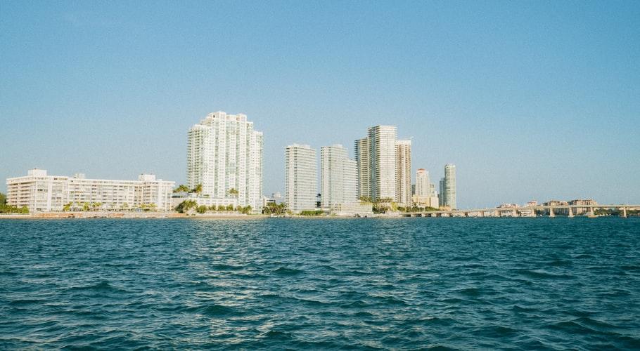 Renting Condos in Florida - - Build My Condo Website